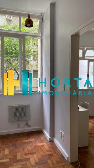 44b7568c-8062-43d9-9819-ed0cc3 - Apartamento 2 quartos à venda Ipanema, Rio de Janeiro - R$ 850.000 - CPAP20819 - 18