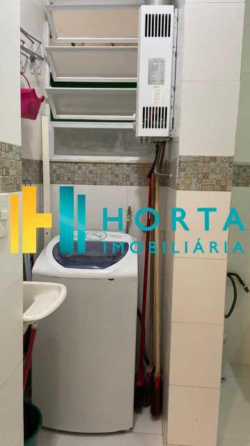 85c2d512-d753-4d54-a8c7-e2270f - Apartamento 2 quartos à venda Ipanema, Rio de Janeiro - R$ 850.000 - CPAP20819 - 20