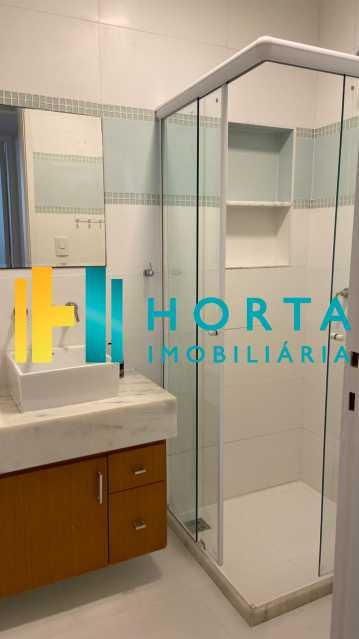 b14c0a97-3e02-4d7b-beb3-5f6959 - Apartamento 2 quartos à venda Ipanema, Rio de Janeiro - R$ 850.000 - CPAP20819 - 23