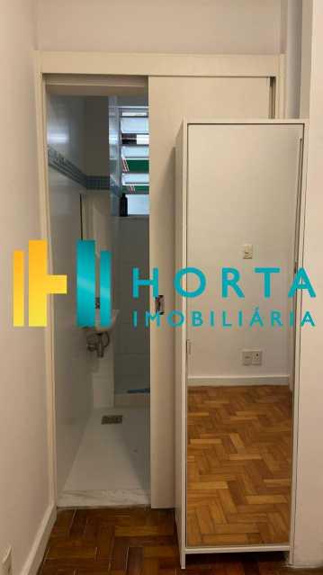 bba841b2-7e0e-4157-bbd0-954c5a - Apartamento 2 quartos à venda Ipanema, Rio de Janeiro - R$ 850.000 - CPAP20819 - 24