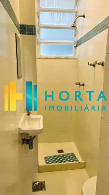 d5e0f80b-8973-47a4-8ec4-9e8f45 - Apartamento 2 quartos à venda Ipanema, Rio de Janeiro - R$ 850.000 - CPAP20819 - 25