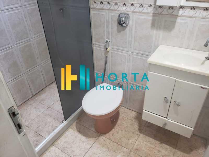 a.1 - Apartamento Copacabana, Rio de Janeiro, RJ À Venda, 1 Quarto, 30m² - CPAP10780 - 8
