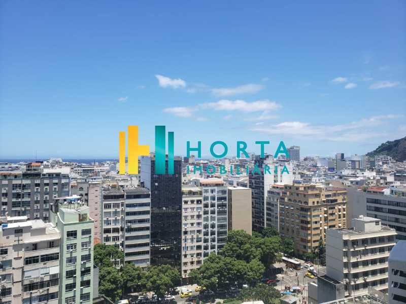 a.3 - Apartamento Copacabana, Rio de Janeiro, RJ À Venda, 1 Quarto, 30m² - CPAP10780 - 13