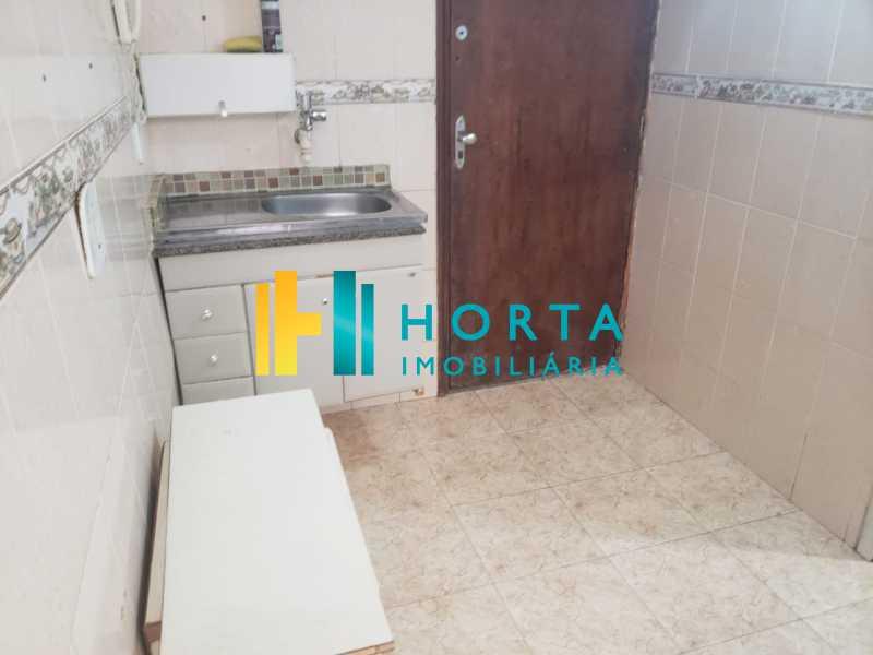 a.4 - Apartamento Copacabana, Rio de Janeiro, RJ À Venda, 1 Quarto, 30m² - CPAP10780 - 10