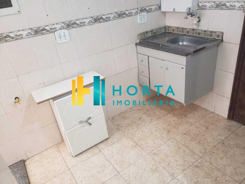 a.6 - Apartamento Copacabana, Rio de Janeiro, RJ À Venda, 1 Quarto, 30m² - CPAP10780 - 11