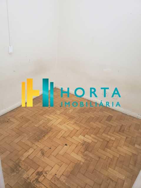 a.9 - Apartamento Copacabana, Rio de Janeiro, RJ À Venda, 1 Quarto, 30m² - CPAP10780 - 6
