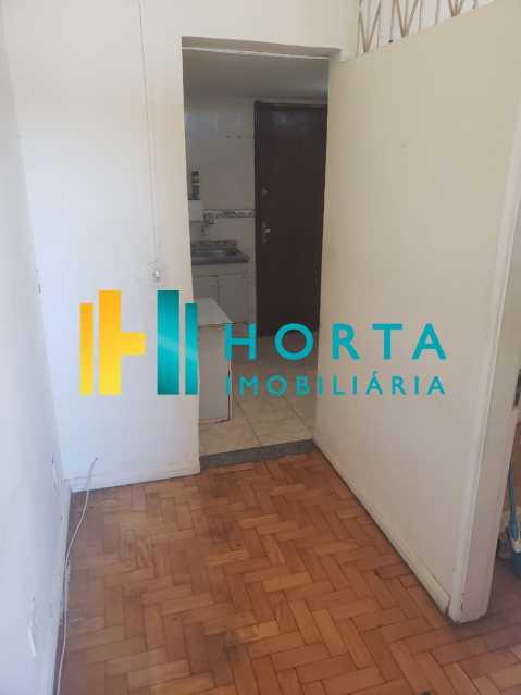 a.5 - Apartamento Copacabana, Rio de Janeiro, RJ À Venda, 1 Quarto, 30m² - CPAP10780 - 18