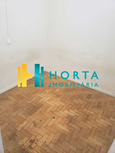 a.9 - Apartamento Copacabana, Rio de Janeiro, RJ À Venda, 1 Quarto, 30m² - CPAP10780 - 17