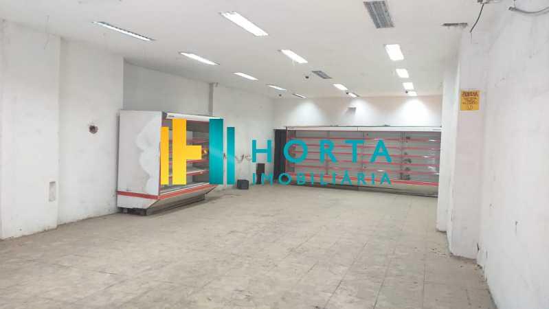e5d33dd1-7e1a-4eaf-9c01-5d1ffe - Loja 230m² para alugar Centro, Rio de Janeiro - R$ 6.000 - CPLJ00041 - 4