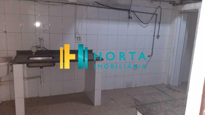 e512a9ff-0aaa-4dfe-a2b4-861cf3 - Loja 230m² para alugar Centro, Rio de Janeiro - R$ 6.000 - CPLJ00041 - 10
