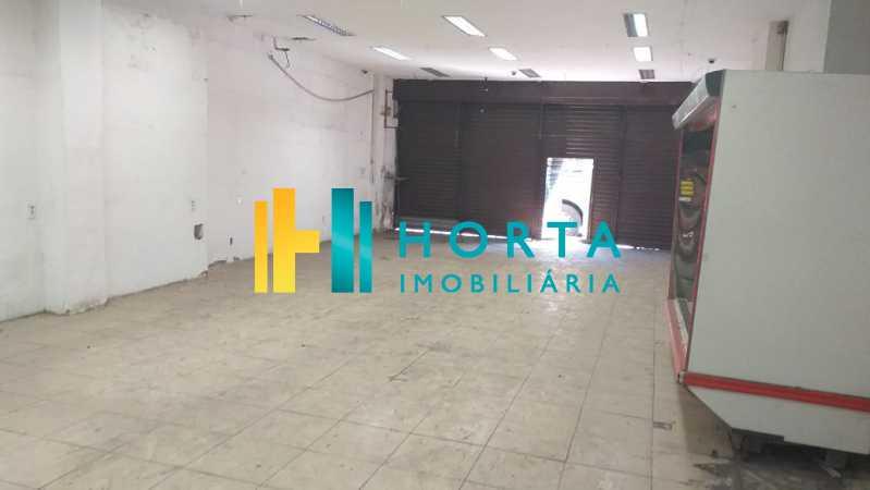 3b58d4db-20f7-4063-baf3-c4118a - Loja 230m² para alugar Centro, Rio de Janeiro - R$ 6.000 - CPLJ00041 - 1