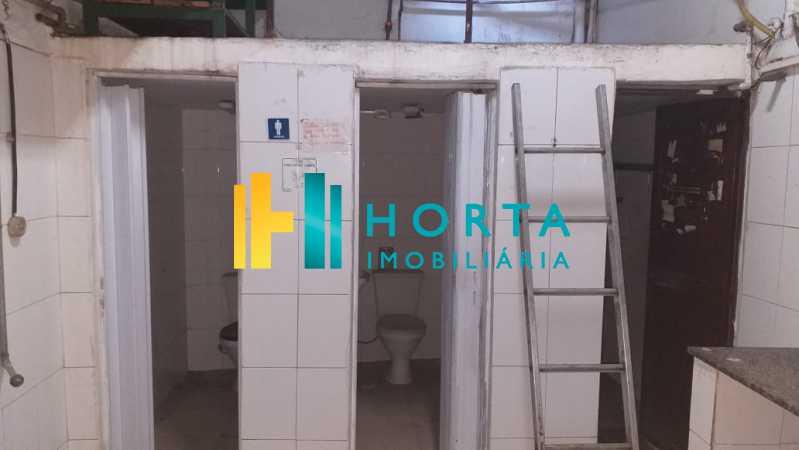 7e802a7f-2b46-442d-b01e-3bd10e - Loja 230m² para alugar Centro, Rio de Janeiro - R$ 6.000 - CPLJ00041 - 16
