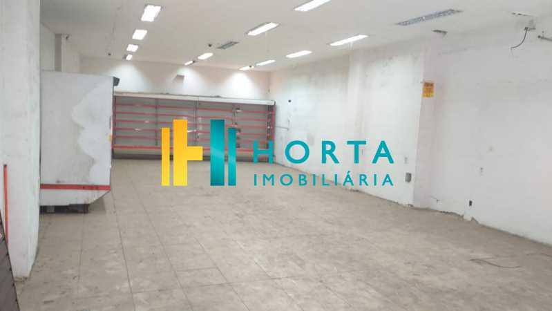 54b24b46-1c14-4fe8-af03-94cb6e - Loja 230m² para alugar Centro, Rio de Janeiro - R$ 6.000 - CPLJ00041 - 5
