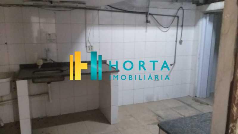 067b74ff-0fa8-4867-acc4-742287 - Loja 230m² para alugar Centro, Rio de Janeiro - R$ 6.000 - CPLJ00041 - 12