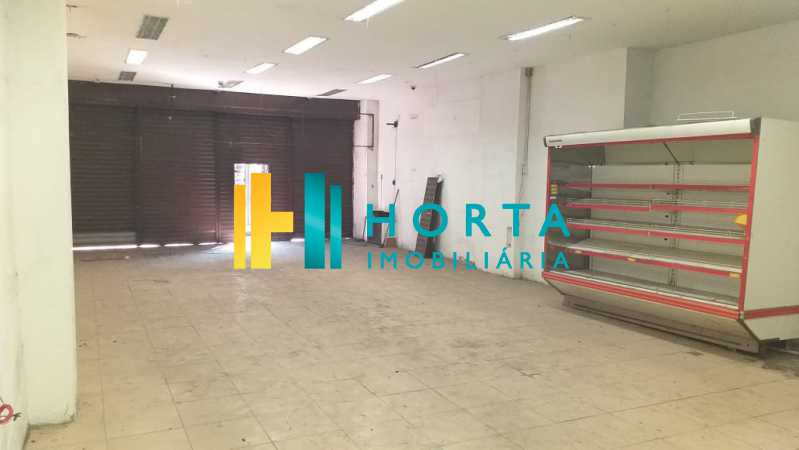 2901b921-524e-4ed9-844f-53b14d - Loja 230m² para alugar Centro, Rio de Janeiro - R$ 6.000 - CPLJ00041 - 6