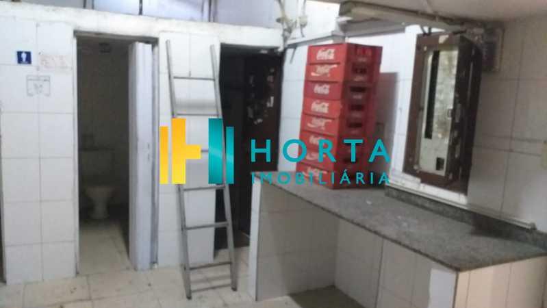 4564fb1d-29c6-4ee4-af1f-159caf - Loja 230m² para alugar Centro, Rio de Janeiro - R$ 6.000 - CPLJ00041 - 13