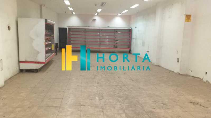 a1a34b06-d35e-4386-b874-3bda57 - Loja 230m² para alugar Centro, Rio de Janeiro - R$ 6.000 - CPLJ00041 - 3