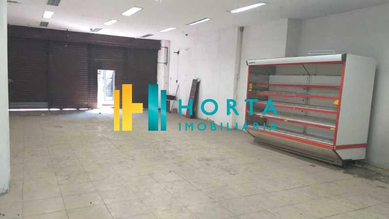 a050704d-28c2-4dd4-80fa-390aa7 - Loja 230m² para alugar Centro, Rio de Janeiro - R$ 6.000 - CPLJ00041 - 7