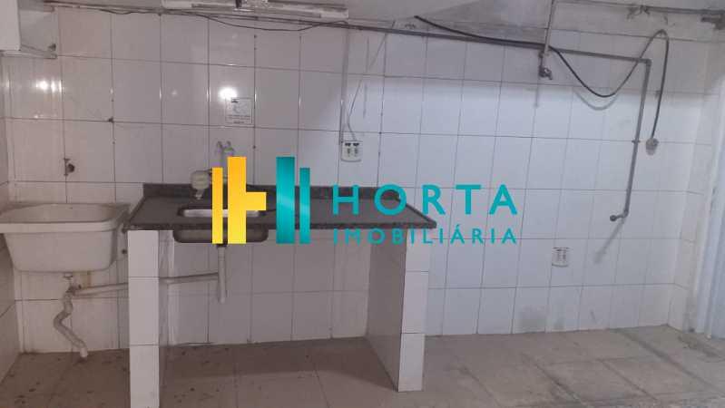 af41585f-2e1a-45fb-8453-acc459 - Loja 230m² para alugar Centro, Rio de Janeiro - R$ 6.000 - CPLJ00041 - 14