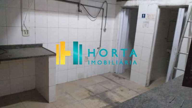 d7b4a0f1-dd58-499e-858a-5dadc9 - Loja 230m² para alugar Centro, Rio de Janeiro - R$ 6.000 - CPLJ00041 - 15