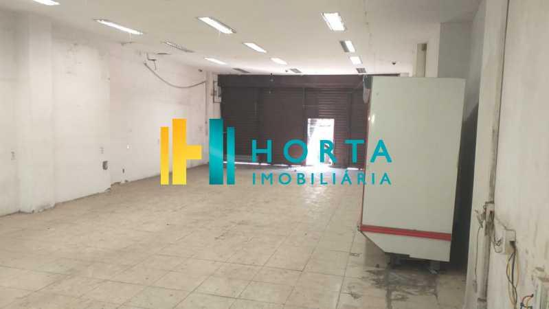 e0ef41b8-b6e8-4c24-a5de-48fbd4 - Loja 230m² para alugar Centro, Rio de Janeiro - R$ 6.000 - CPLJ00041 - 9