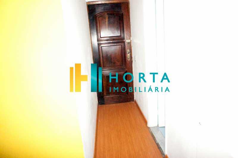 1 - Apartamento Tijuca,Rio de Janeiro,RJ À Venda,2 Quartos,65m² - CPAP20829 - 1