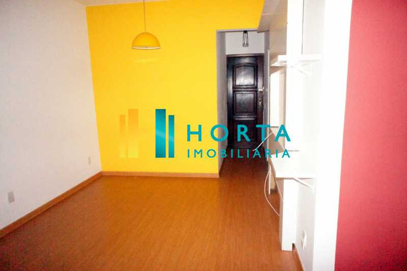 2 - Apartamento Tijuca,Rio de Janeiro,RJ À Venda,2 Quartos,65m² - CPAP20829 - 3