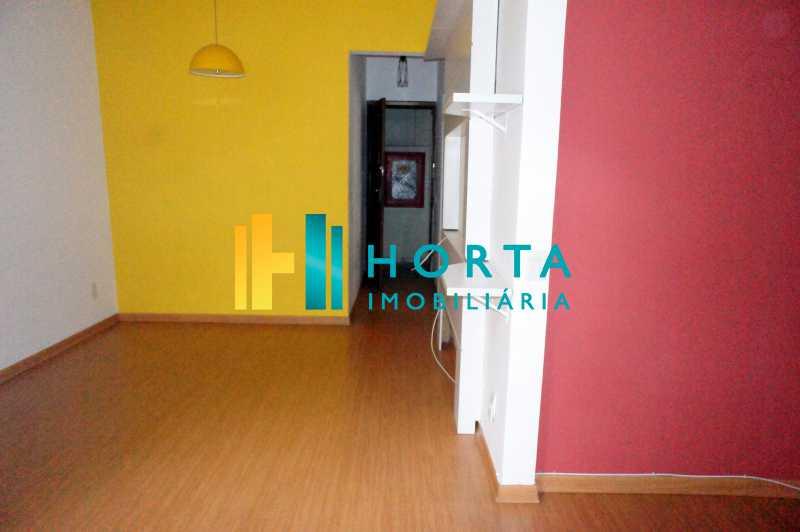 3 - Apartamento Tijuca,Rio de Janeiro,RJ À Venda,2 Quartos,65m² - CPAP20829 - 4