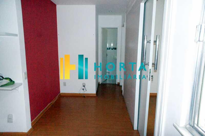 4 - Apartamento Tijuca,Rio de Janeiro,RJ À Venda,2 Quartos,65m² - CPAP20829 - 5