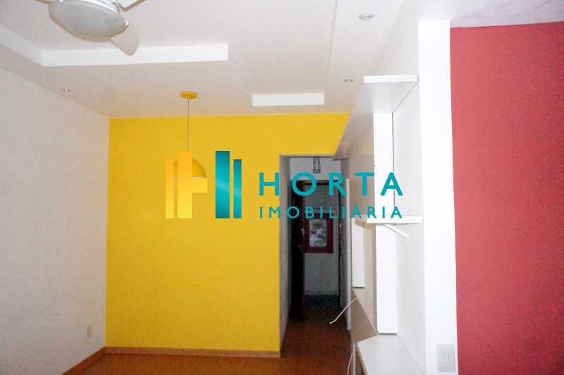 7 - Apartamento Tijuca,Rio de Janeiro,RJ À Venda,2 Quartos,65m² - CPAP20829 - 8