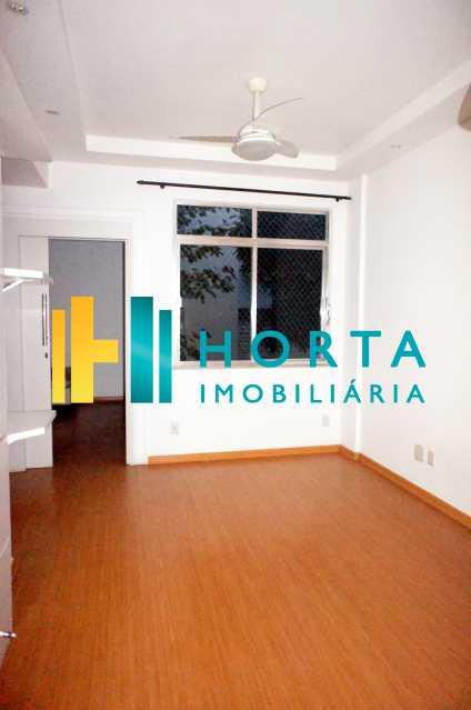 8 - Apartamento Tijuca,Rio de Janeiro,RJ À Venda,2 Quartos,65m² - CPAP20829 - 9