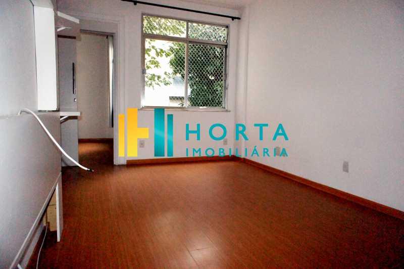 8a - Apartamento Tijuca,Rio de Janeiro,RJ À Venda,2 Quartos,65m² - CPAP20829 - 10