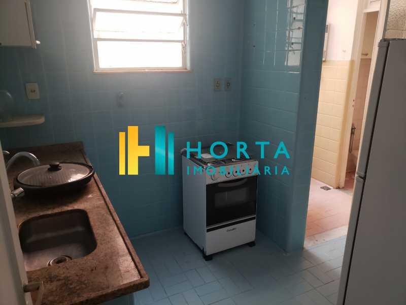 10a. - Apartamento Tijuca,Rio de Janeiro,RJ À Venda,2 Quartos,65m² - CPAP20829 - 14