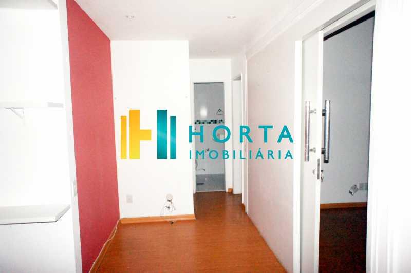 12 - Apartamento Tijuca,Rio de Janeiro,RJ À Venda,2 Quartos,65m² - CPAP20829 - 17