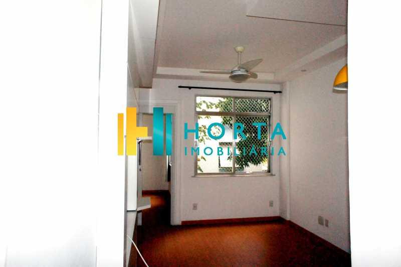 13 - Apartamento Tijuca,Rio de Janeiro,RJ À Venda,2 Quartos,65m² - CPAP20829 - 18