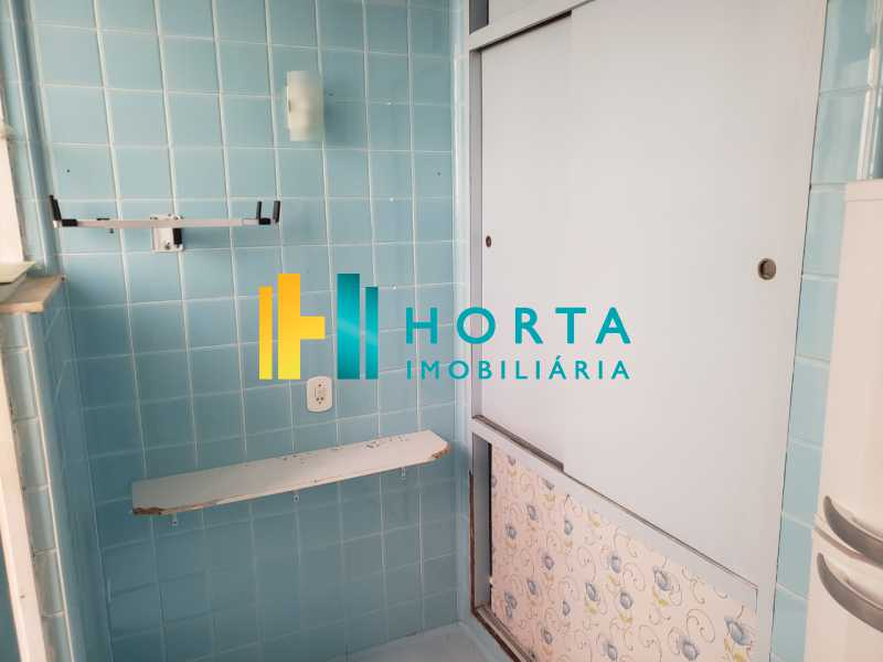 14. - Apartamento Tijuca,Rio de Janeiro,RJ À Venda,2 Quartos,65m² - CPAP20829 - 21