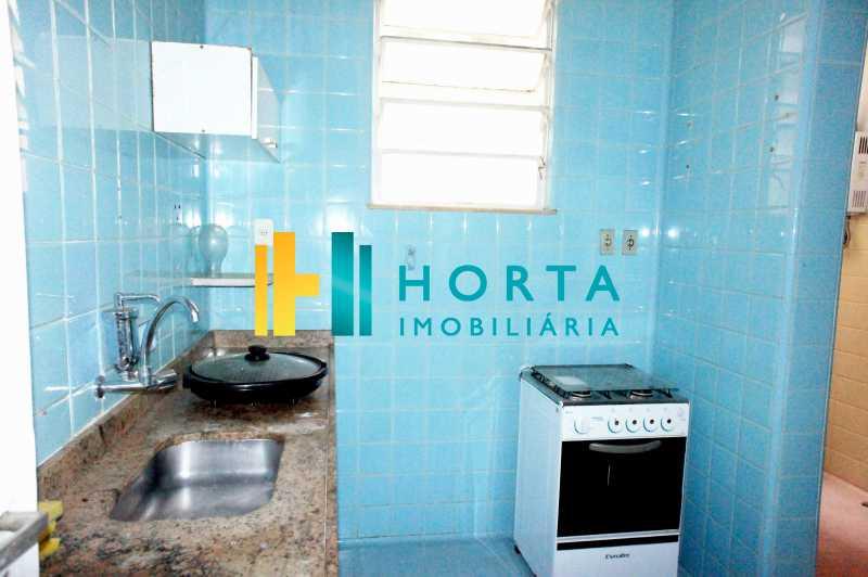 14 - Apartamento Tijuca,Rio de Janeiro,RJ À Venda,2 Quartos,65m² - CPAP20829 - 22