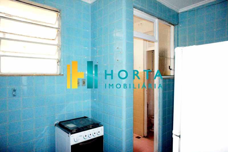 15 - Apartamento Tijuca,Rio de Janeiro,RJ À Venda,2 Quartos,65m² - CPAP20829 - 23