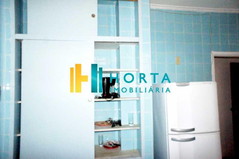 16 - Apartamento Tijuca,Rio de Janeiro,RJ À Venda,2 Quartos,65m² - CPAP20829 - 24