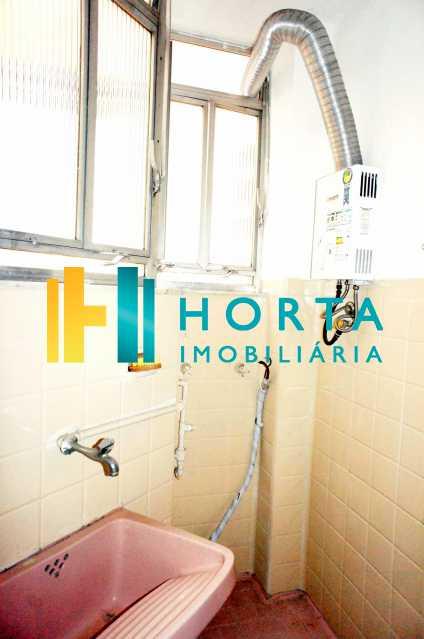 18 - Apartamento Tijuca,Rio de Janeiro,RJ À Venda,2 Quartos,65m² - CPAP20829 - 26