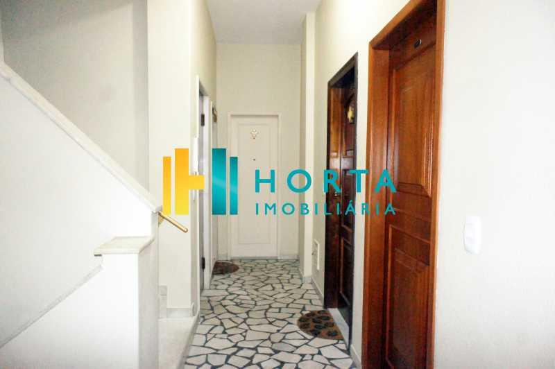 19 - Apartamento Tijuca,Rio de Janeiro,RJ À Venda,2 Quartos,65m² - CPAP20829 - 27