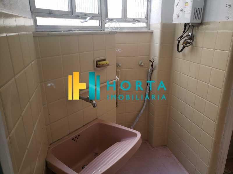WhatsApp Image 2019-09-02 at 1 - Apartamento Tijuca,Rio de Janeiro,RJ À Venda,2 Quartos,65m² - CPAP20829 - 28