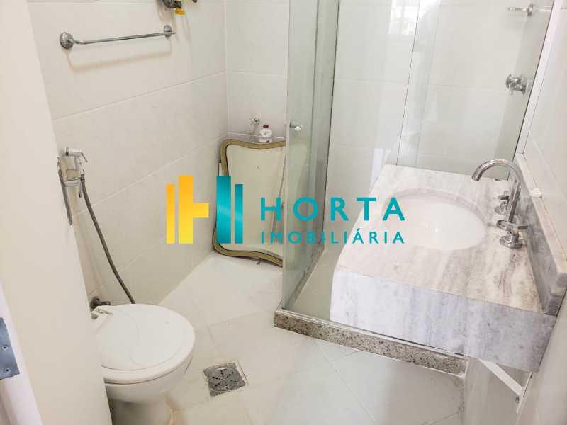 prado1 - Apartamento À Venda - Copacabana - Rio de Janeiro - RJ - CPAP10789 - 10