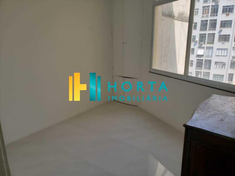 prado3 - Apartamento À Venda - Copacabana - Rio de Janeiro - RJ - CPAP10789 - 6