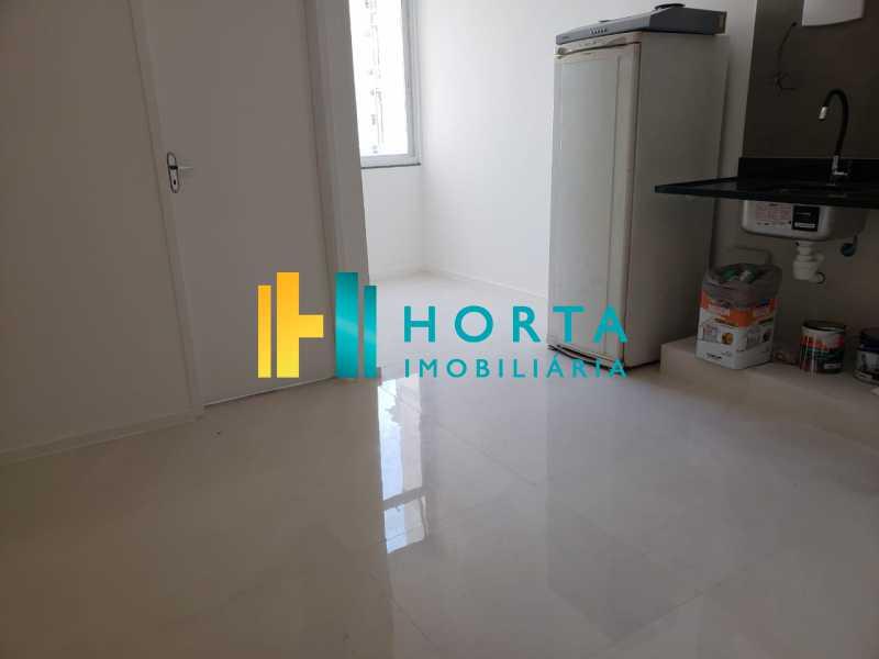 prado4 - Apartamento À Venda - Copacabana - Rio de Janeiro - RJ - CPAP10789 - 3