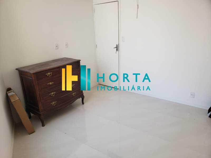 prado7 - Apartamento À Venda - Copacabana - Rio de Janeiro - RJ - CPAP10789 - 5
