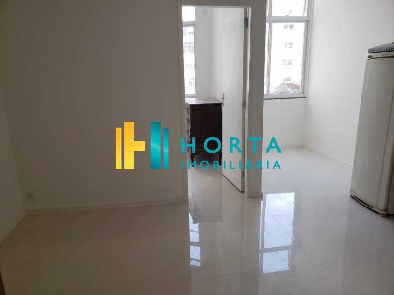 prado8 - Apartamento À Venda - Copacabana - Rio de Janeiro - RJ - CPAP10789 - 7