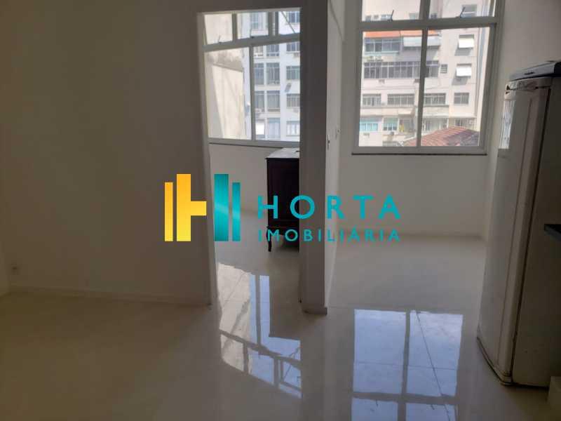 prado9 - Apartamento À Venda - Copacabana - Rio de Janeiro - RJ - CPAP10789 - 1