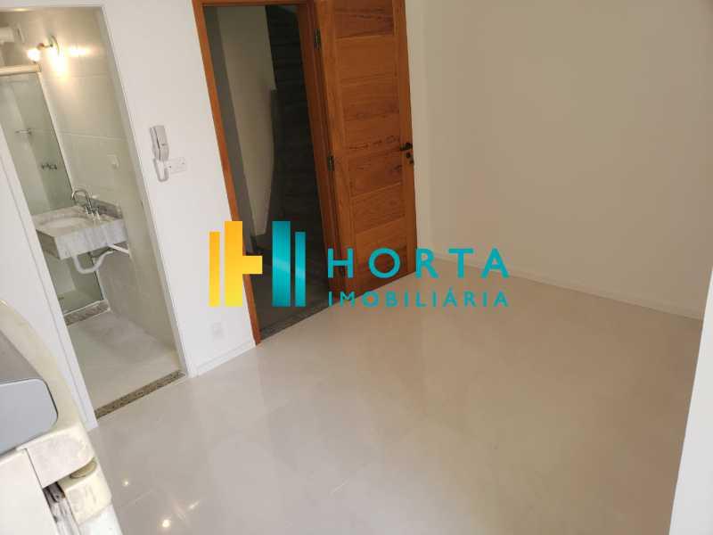 prado10 - Apartamento À Venda - Copacabana - Rio de Janeiro - RJ - CPAP10789 - 9