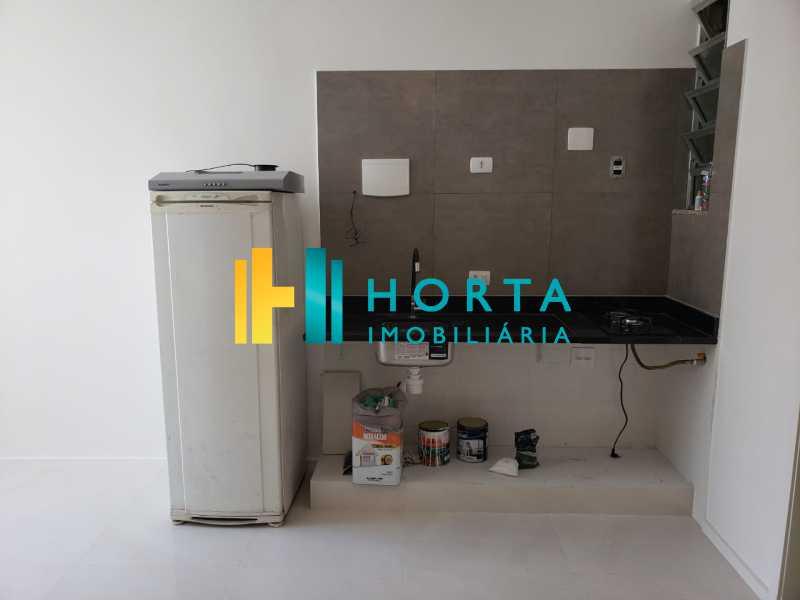 prado11 - Apartamento À Venda - Copacabana - Rio de Janeiro - RJ - CPAP10789 - 13